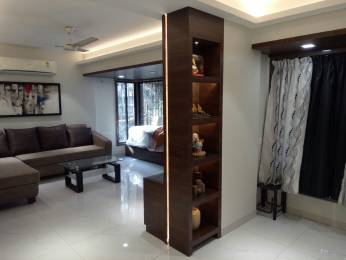1000 sqft, 2 bhk Apartment in HDIL Dheeraj Pooja Malad West, Mumbai at Rs. 35000