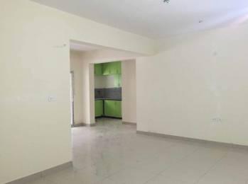 1196 sqft, 2 bhk Apartment in Griha Grand Gandharva Rajarajeshwari Nagar, Bangalore at Rs. 51.5117 Lacs