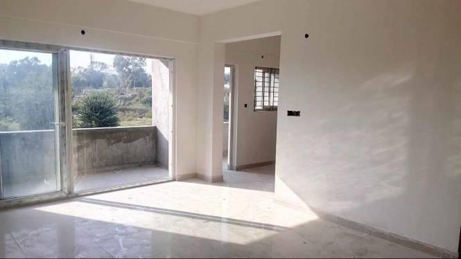 1530 sqft, 3 bhk Apartment in Griha Grand Gandharva Rajarajeshwari Nagar, Bangalore at Rs. 64.8600 Lacs