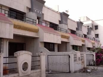 2000 sqft, 3 bhk Villa in Manav Silver Winds Phase 1 Talegaon Dabhade, Pune at Rs. 65.0000 Lacs