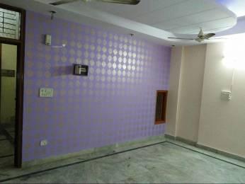 1100 sqft, 3 bhk BuilderFloor in Builder 3bhk newly flat independent floor Amritpuri, Delhi at Rs. 18000
