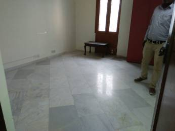 1000 sqft, 2 bhk BuilderFloor in Builder 2bhk newly flat mordern construction flat in south delhi East of Kailash, Delhi at Rs. 61.0000 Lacs