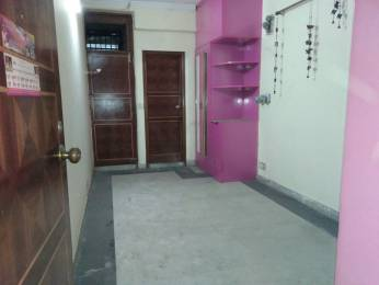 1000 sqft, 2 bhk BuilderFloor in Builder 2bhk dayanand colony independent floor near metro DAYANAND COLONY, Delhi at Rs. 25000