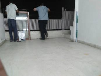 1000 sqft, 2 bhk BuilderFloor in Builder 2bhk independent floor in dayanad colony lajpat nagar DAYANAND COLONY, Delhi at Rs. 25000