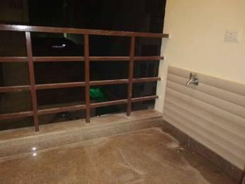 500 sqft, 1 bhk BuilderFloor in Builder One BHK flats available in south Delhi Amritpuri, Delhi at Rs. 11000