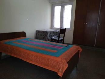 400 sqft, 1 bhk BuilderFloor in Builder One room set in greater Kailash South delhi Greater kailash 1, Delhi at Rs. 14000