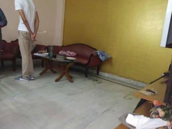 1000 sqft, 2 bhk BuilderFloor in Builder 2bhk fully furnished flat independent floor near lajpat Nagar metro Lajpat Nagar II, Delhi at Rs. 36000