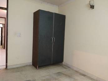 1000 sqft, 2 bhk BuilderFloor in Builder 2bhk fully furnished flat in lajpat nagar near metro station south delh Lajpat Nagar II, Delhi at Rs. 30000