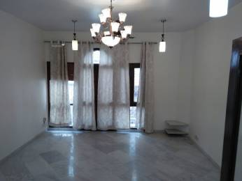 1000 sqft, 2 bhk BuilderFloor in Builder two bhk newly construction with car parking and lift first floor in lajpat nagar Lajpat Nagar II, Delhi at Rs. 35000