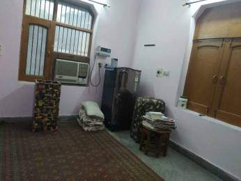 600 sqft, 1 bhk BuilderFloor in Builder 1bhk furnished flat independent floor in South Delhi near metro station moolchand Lajpat Nagar IV, Delhi at Rs. 21000