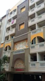 523 sqft, 1 bhk Apartment in KBG Life Infra Pvt Ltd Karol Bagh Grand Bardari, Indore at Rs. 12.5100 Lacs