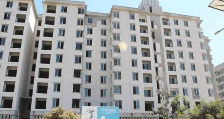 1380 sqft, 2 bhk Apartment in Brigade Deodar at Brigade Orchards Devanahalli, Bangalore at Rs. 18000
