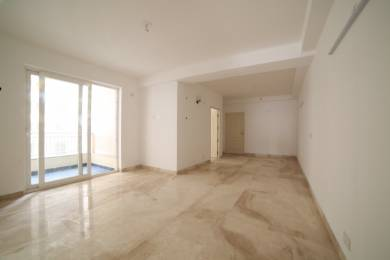 1295 sqft, 2 bhk Apartment in Supertech Araville Sector 79, Gurgaon at Rs. 70.0000 Lacs