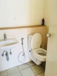 7200 sqft, 5 bhk Villa in Jaypee Estate Homes Swarn Nagri, Greater Noida at Rs. 9.0100 Cr