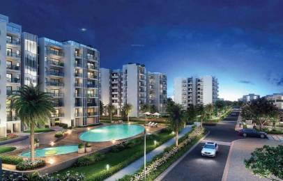 1888 sqft, 3 bhk Apartment in Godrej Park Avenue at Godrej Golf Link PI, Greater Noida at Rs. 1.2451 Cr