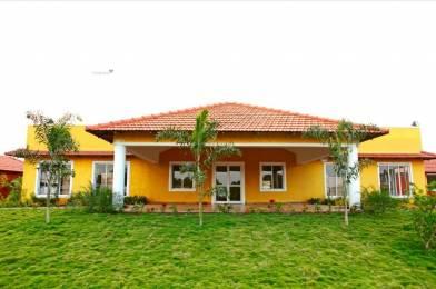 916 sqft, 1 bhk Villa in Builder pondicherry ECR to Marakanam road, Chennai at Rs. 43.9472 Lacs