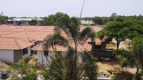 655 sqft, 1 bhk Villa in Chennai Aishwaryam Kodur, Chennai at Rs. 33.5103 Lacs
