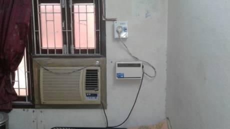 530 sqft, 1 bhk Apartment in Builder Vijay buildersperambur Peravallur, Chennai at Rs. 25.0000 Lacs