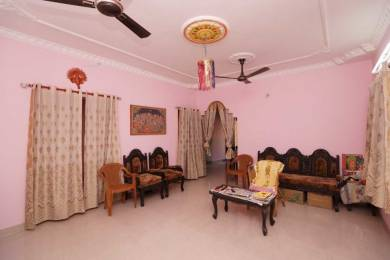 992 sqft, 3 bhk Apartment in Builder Project Navallur, Chennai at Rs. 60.0000 Lacs
