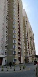 2859 sqft, 4 bhk Apartment in RMZ Galleria Yelahanka, Bangalore at Rs. 3.1000 Cr