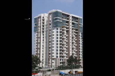 3895 sqft, 4 bhk Apartment in RMZ Latitude Hebbal, Bangalore at Rs. 3.8000 Cr
