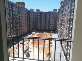 1760 sqft, 3 bhk Apartment in Brigade Deodar at Brigade Orchards Devanahalli, Bangalore at Rs. 87.0000 Lacs