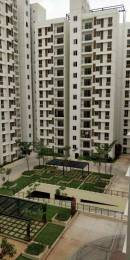 1286 sqft, 3 bhk Apartment in TATA New Haven Nelamangala Town, Bangalore at Rs. 60.0000 Lacs