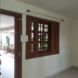 650 sqft, 1 bhk IndependentHouse in Builder Project scheme no 78, Indore at Rs. 9000