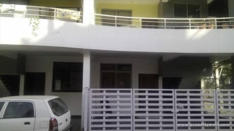 1400 sqft, 3 bhk BuilderFloor in Builder Heritage Suites Limbodi, Indore at Rs. 32.0000 Lacs