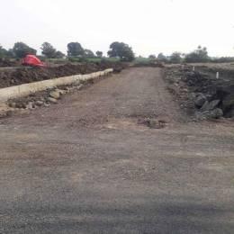 800 sqft, Plot in Builder Project Super Corridor, Indore at Rs. 13.2000 Lacs
