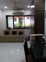 529 sqft, 1 bhk Villa in Builder Project Vile Parle E, Mumbai at Rs. 1.7000 Cr