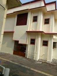 1700 sqft, 3 bhk Villa in Builder vishnu darshan row houses society Badlapur East, Mumbai at Rs. 75.0000 Lacs