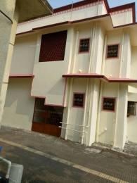 1700 sqft, 3 bhk Villa in Builder vishnu darshan row houses society Badlapur East, Mumbai at Rs. 75.0000 Lacs