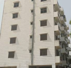 590 sqft, 1 bhk Apartment in Lucky The Palm Valley Sector-1 Gr Noida, Greater Noida at Rs. 13.0000 Lacs