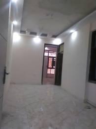 550 sqft, 1 bhk Apartment in Builder guru ji Apartment Shahberi, Greater Noida at Rs. 13.5000 Lacs