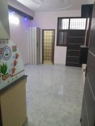 525 sqft, 1 bhk Apartment in Shrasth Propbuild Shri Aasra Unione Residency NH 24 Highway, Ghaziabad at Rs. 5500