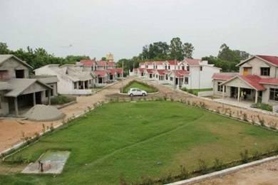1400 sqft, 2 bhk BuilderFloor in IBIS Rishi Vihar Indira Nagar, Lucknow at Rs. 34.0000 Lacs