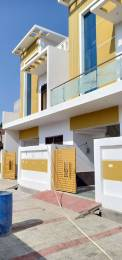 1440 sqft, 4 bhk Apartment in Dream Bhoomi Developers Villas Gomti Nagar, Lucknow at Rs. 55.0000 Lacs