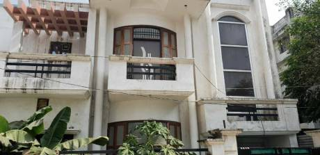 1700 sqft, 3 bhk IndependentHouse in Builder indivisual house Gomti Nagar Extension, Lucknow at Rs. 56.0000 Lacs