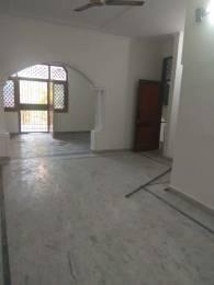 1700 sqft, 3 bhk BuilderFloor in Builder Project Sector 12, Noida at Rs. 19000