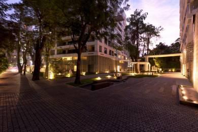 5075 sqft, 4 bhk Apartment in Godrej Platinum Alipore, Kolkata at Rs. 7.6100 Cr