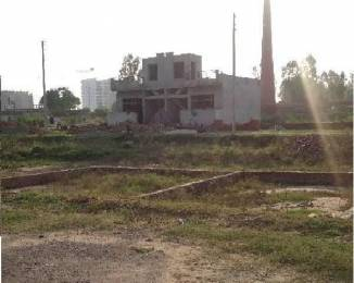 630 sqft, Plot in Builder Project Bhabat Road, Zirakpur at Rs. 14.0000 Lacs