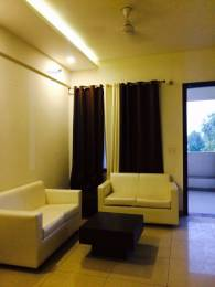 450 sqft, 1 bhk Apartment in Mona Greens VIP Rd, Zirakpur at Rs. 18.5000 Lacs