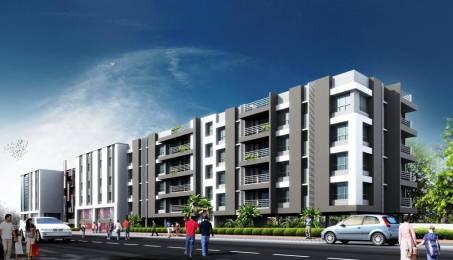 3031 sqft, 4 bhk BuilderFloor in Builder Sky View Sevoke Road, Siliguri at Rs. 90.9300 Lacs