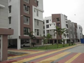 1274 sqft, 3 bhk Apartment in Builder The Universe I Sevoke Road, Siliguri at Rs. 36.9460 Lacs