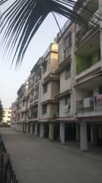 1060 sqft, 2 bhk Apartment in Builder Project Sevoke Road, Siliguri at Rs. 23.3200 Lacs