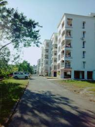 2260 sqft, 3 bhk Apartment in Builder Barsana Garden Apartments Matigara, Siliguri at Rs. 67.0000 Lacs