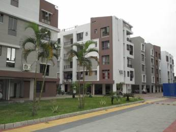 1102 sqft, 2 bhk Apartment in Builder The Universe II Sevoke Road, Siliguri at Rs. 34.1620 Lacs