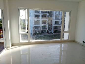 2260 sqft, 3 bhk Apartment in Builder Barsana Garden Apartment Matigara, Siliguri at Rs. 67.0000 Lacs
