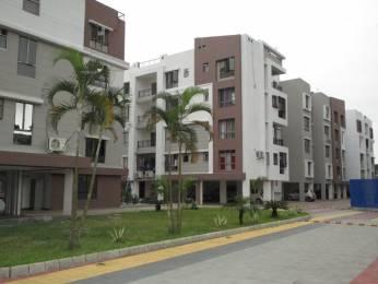 1016 sqft, 2 bhk Apartment in Builder The Universe Sevoke Road, Siliguri at Rs. 28.4480 Lacs